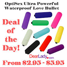 Pin On Www.dearlady.com Pin By Westmarket Llc On Products For Her Cleaning Free Asos Promo Code Dickies Free Shipping Coupon Fort Tr Troff Coupon Codes Vaca Mybustickets Coupons Flat 15 Extra 150 Off Sunny The Mail Snail Black Friday Deal Save 30 Teekoala Discount Paint Nail Bar Polliwog Post March 2018 Subscription Box Review Deals Promotions The Jambalaya Shoppe State Of New Jersey Employee Discounts Urban Home Vacation Deals Christmas