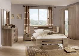 nebraska furniture mart bedroom sets 7
