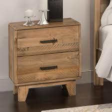 Cheap Diy Bedside Table Find Diy Bedside Table Deals On Line At