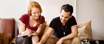 100 Lagenhet 5 Tips Till Dig Som Ska Hyra Lgenhet Remember