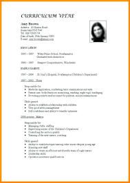 Resume For Apply Job Cv Template For Word Simple Resume Format Amelie Williams Free Or Basic Templates Lucidpress By On Dribbble Mplates Land The Job With Our Free Resume Samples Sample For College 2019 Download Now Cvs Highschool Students With No Experience High 14 Easy To Customize Apply Job 70 Pdf Doc Psd Premium Standard And Pdf