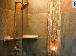 glass tile and grout el dorado