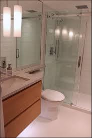 Bathroom Renovation Companies Edmonton by Bathroom 124 Gorgeous Bathroom Renovations Remodel Small
