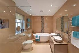 66 Elegant Examples Modern Bathroom Design Ideas For 2019 - MOODecor.co 35 Best Modern Bathroom Design Ideas New For Small Bathrooms Shower Room Cyclestcom Designs Ideas 49 Getting The With Tub For House Bathroom Small Decorating On A Budget 30 Your Private Heaven Freshecom Bold Decor Top 10 Master 2018 Poutedcom 15 Inspiring Ikea Futurist Architecture 21 Decorating 6 Minimalist Budget Innovate