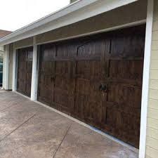 Tuneful Overhead Door Eugene Garage Doors American Overhead Door