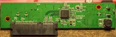 Toshiba Canvio Desk 3tb Specs by Experiment Usb To Sata Bridge Chips And U003e2tb Drives Gough U0027s