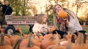 Fargo Moorhead Pumpkin Patches by Papa U0027s Pumpkin Patch D U0026n Cinematics Professional Production
