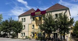 balladins bourg en bresse viriat hôtel 694 rue des vareys