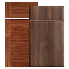 thermofoil shaker cabinet doors eagle bay cabinet doors drawers