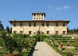 100 Modern Italian Villa Renaissance Garden Wikipedia