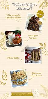 livres de recettes de cuisine t l charger gratuitement téléchargez et imprimez notre livre de recettes recettes pour les