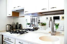 Apartment Kitchen Decorating Ideas Decorate For Apartments Decor
