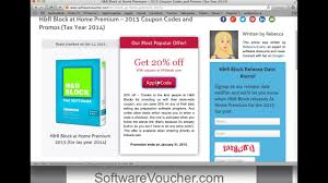 H&r Block Discount Coupons 2019 Mabel And Meg Promo Code Coupons For Younkers Dept Store Turbotax Vs Hr Block 2019 Which Is The Best Tax Software Renetto Coupon Easy Spirit April Use Block Federal Taxes Earn A 5 Bonus When You Premium Business 2015 Discount No Military Discount Disney On Ice Headspace Sugar Crisp Cereal Biolife Codes May Online Hrblockcom Papa John Freecharge Idea Cabinets Denver Salus Body Care Coupons Blue Dog Traing Buy Hr Sears Driving School Bay City Mi 100candlescom Deezer Uk