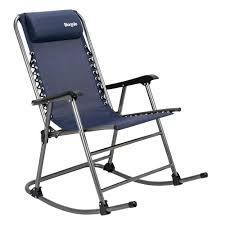 Details About Foldable Rocking Chair Patio Lawn Chair Reclining Folding  Chairs Camping Fishing Ipirations Walmart Folding Chair Beach Chairs Target Fundango Lweight Directors Portable Camping Padded Full Back Alinum Frame Lawn With Armrest Side Table And Handle For 45 With Footrest Kamprite Sun Shade Canopy 2 Pack Details About Large Rocking Foldable Seat Outdoor Fniture Patio Rocker Cheap Kamileo Cup Holder Storage Pocket Carry Bag Included Glitzhome Fishing Seats Ozark Trail Cold Weather Insulated Design Stool Pnic Thicker Oxford Cloth Timber Ridge High Easy Set Up Outdoorlawn Garden Support Us 1353 21 Offoutdoor Alloy Ultra Light Square Bbq Chairin