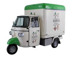 100 Electric Mini Truck Food S Promotional Vehicles Manufacturer