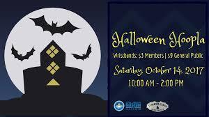Sirius Xm Halloween Channel by 100 Halloween Playlist Kids Home Children U0027s