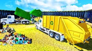 Garbage Truck Simulator City Cleaner - Best Truck Simulator | Rides ... Mr Blocky Garbage Man Sim App Ranking And Store Data Annie Truck Simulator City Driving Games Drifts Parking Rubbish Dickie Toys Large Action Vehicle Truck Trash 1mobilecom 3d Driver Free Download Of Android Version M Pro Apk Download Free Simulation Game For Paw Patrol Trash Truck Rocky Toy Unboxing Demo Bburago The Pack Sewer 2000 Hamleys Tony Dump Fun Game For Kids Excavator Forklift Crane Amazoncom Melissa Doug Hq Gta 3 2017 Driver
