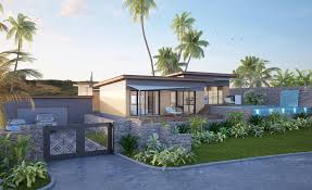 A Model Home Design – Natadola Beach Land Estates Martinkeeisme 100 Model Home Design Ideas Images Lichterloh Single Floor House Elevation Models Paint Modern New In Philippines Youtube Modern Philippines House Design Google Search Houses June 2015 Kerala Home And Floor Plans Beautiful Models Of Houses Yahoo Image Results Bedroom Plans Dma Homes Majestic Best Designs Model Villa In 2110 Square Feet Top 3d Architecture Modeling 3d Architecture Exterior And Decor 25 On