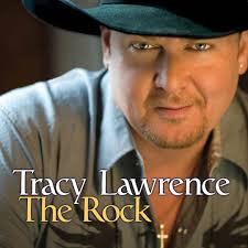 As Any Fool Can See By Tracy Lawrence - Pandora Peyton Manning Teams With Thomas Rhett For Country Duet Video Am Akins Hecoming Local News Valdostadailytimescom Talks Fathers Influence On Career Tidal Listen To New Album Life Changes Rolling Stone Delivers A Tangled Up Collection Of Country Tunes Hits Daily Double Rumor Mill Country Back To The Future That Aint My Truck Acoustic Cover Youtube She Said Yes By Apple Music