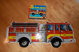 Melissa & Doug Twitter Party | Stowed Stuff Sound Puzzles Upc 0072076814 Mickey Fire Truck Station Set Upcitemdbcom Kelebihan Melissa Doug Around The Puzzle 736 On Sale And Trucks Ages Etsy 9 Pieces Multi 772003438 Chunky By 3721 Youtube Vehicles Soar Life Products Jigsaw In A Box Pinterest Small Knob Engine Single Replacement Piece Wooden Vehicle Around The Fire Station Sound Puzzle Fdny Shop