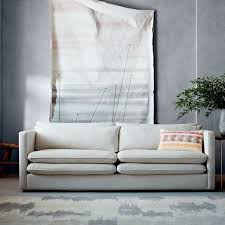 double dream sofa 83 quot showroom apartments and living rooms