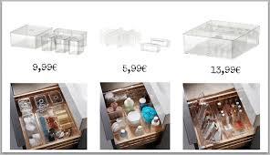 rangement acrylique ikea maison design sphena