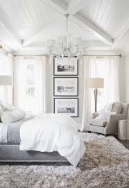 Guest Bedroom The Greater Birmingham Association Of Homebuilders 2016 Parade Homes Ideal Home A Showcase For Southern Living Interior Decoration