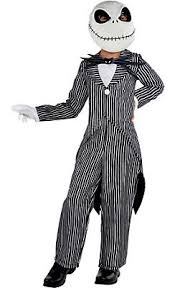 Halloween City Knoxville Tn by The Nightmare Before Christmas Costumes Jack Skellington U0026 Sally