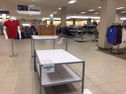 Floor Trader Richmond Va Hours by List Sears And Kmart Store Closures Business Insider
