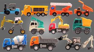 Welcome To Kids Channel Toy Collector. In This Video We Will Be ... Watch Learn Colors For Kids With Dump Trucks And Street Vehicles American Plastic Toys Gigantic Truck Toy Walmart Canada The Compacting Garbage Hammacher Schlemmer Truck Wikipedia Happy Coloring Pages Tow Cstruction Video 21476 Excavator Children Trucks Police Cars For Kids Bullzoder L Lots Of Youtube Camiones Basculantes Giant Dump Albtovzqzfigueroayiza Bike Racing Games 3d Best Monster Nursery Dailymotion Videos Mediatown 360