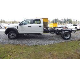 2017 New Ford Super Duty F-550 XL -- CHASSIS ONLY At Bickford Ford ... 2012 Ford F550 67l Diesel 4x4 Flatbed Must See News Reviews Msrp Ratings With Amazing Images Baddest Diesel Truck On Sema2015 Gallery Photos 1869 2017 44 Gas W 19 Century 10 Series Alinum F350 450 And 550 Chassis Cab Added At Ohio Plant New 2016 Regular Dump Body For Sale In Quogue Ny 2008 Used Super Duty Drw Cabchassis Fleet Lease Cash In Transit Vehicle Inkas Armored Youngstown Oh 122881037 Cmialucktradercom Hd Video Ford Xlt 6speed Flat Bed Used Truck A Jerr Dan Steel 6 Ton Filecacola Beverage Truck Chassisjpg Wikimedia