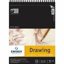 Pro Art Odorless Thinner 32 Ounce PRO ART