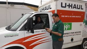 U-Haul Moving & Storage At 10th Ave 930 10th Ave, Columbus, GA 31901 ... Penske Truck Rental Arizona Youtube Enterprise Moving Truck Cargo Van And Pickup Rental Uhaul Readytogo Box Rent Plastic Boxes Flamingo Neighborhood Dealer Storage At 10th Ave 930 Columbus Ga 31901 Morgan Cporation Bodies Movers In Phoenix Central Az Two Men And A Free From West Rentals Budget Unlimited Miles Top Car Reviews 2019 20 Adding 40 Locations Nationwide As Business Ask The Expert How Can I Save Money On Insider
