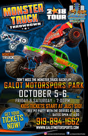 Benson, North Carolina - GALOT Motorsports Park - October 5-6 ... Monster Truck Does Double Back Flip Hot Wheels Truck Backflip Youtube Craziest Collection Of And Tractor Backflips Unbelievable By Sonuva Grave Digger Ryan Adam Anderson Clinches Jam Fs1 Championship Series In Famous Crashes After Failed Filebackflip De Max Dpng Wikimedia Commons World Finals 17 Trucks Wiki Fandom Powered Ecx Brushless 4wd Ruckus Review Big Squid Rc Making A Tradition Oc Mom Blog Northern Nightmare Crazy Back Flip Xvii