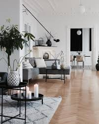 20 ideen wohnzimmer designs inspiration wohnzimmer design