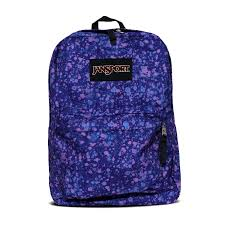 Olympic Village United - Shop For Jansport Bags Online 27 Best Deals We Could Find On The Internet Chicago Tribune Olympic Village United Shop For Jansport Bags Online 31 Promo Code For Jansport Bpack Coupon Code Coupon Vapordna Coupon December 2019 10 Off Purchase Of 35 Or Pin By Jori Wagen Kiabi Jcpenney Coupons Jansport Coupons Promo Codes Deals March Earn Royal Sporting House Warehouse Sale May Singapore Superbreak Bpack Jansportcom Auto Repair St Louis Hsn Shopping Makemytrip Intertional Hotel