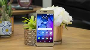 Motorola Moto G5S review Is this the best bud smartphone yet