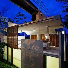 46 Building One Bedroom Floor Plan 25 More 3 Bedroom 3D