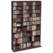 Leslie Dame Media Storage Cabinet Uk by Home Theater Furniture Equipment Racks Stands And More