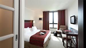 photo chambre luxe chambre luxe réservez chambre d hôtel omer najeti hôtel du golf