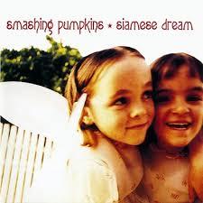 Machina Smashing Pumpkins Download by Discosgrunge Smashing Pumpkins