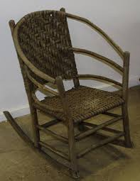 Old Hickory Rocker Quality Bentwood Hickory Rocker Free Shipping The Log Fniture Mountain Fnitures Newest Rocking Chair Barnwood Wooden Thing Rustic Flat Arm Amish Crafted Style Oak Chairish Twig Compare Size Willow Apninfo Amazoncom A L Co 9slat Rocker Bent Wood With Splint Woven Back Seat Feb 19 2019 Bill Al From Dutchcrafters