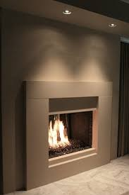 Modern Fireplace Mantels Cast Stone Modern Fireplace Mantels