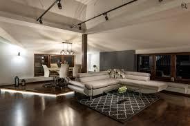 100 Belgrade Apartment One Bedroom One Grand Center