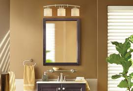 Bathroom Tilt Mirror Hardware by 100 Bathroom Tilt Mirror Hardware Frameless Tilt Mirror