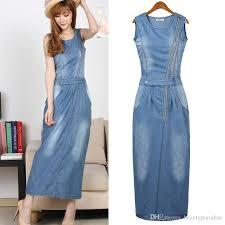New Dress Jeans Womens Cheap Natural Best Midi Dresses Women Black Satin Taffeta
