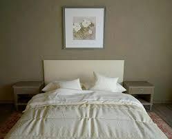 chambre couleur taupe et le taupe la couleur déco idéale pour la chambre la cuisine ou