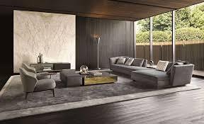 14 cool fotos luxus wohnzimmer modern esstisch ideen