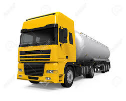 Yellow Fuel Tanker Truck Stock Photo, Picture And Royalty Free Image ... Feldman Spherd Wins 1557 Million Verdict Against Driver And Yrc Worldwide Counts Savings From Refancing Debt But Storms Curb A Trailer Loading Wooden Crates In Cargo Container Stock Vector Yellow Freight Trucking Or Boxes Flat Icon Cartoon Yellow Delivery Truck Salo Finland March Image Photo Free Trial Bigstock American Truck Simulator T680 48 Doubles Youtube Kivi Bros Fuel Tanker Picture And Royalty Teamsters Trucker Abf Reach Tentative Contract Deal Wsj Hauling Flat Bed Make Way For Ubertrucking With Smart Apps