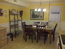 More Ideas Yellow Dining Room Decorating On A Budget